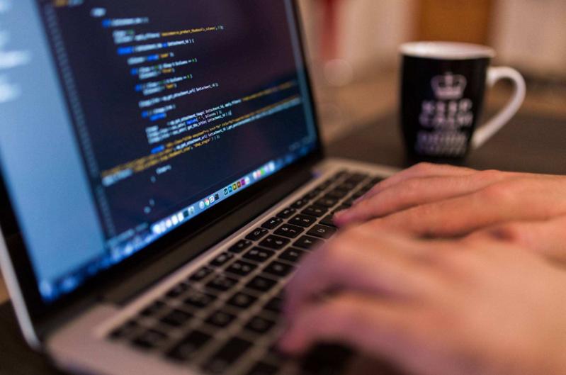 5种方法解决网站排名问题