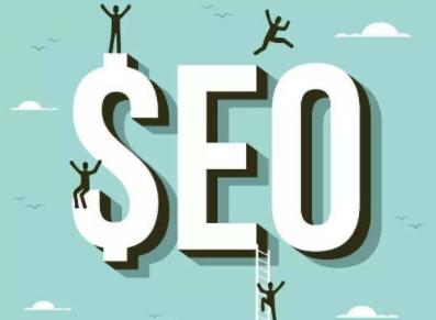 网站被百度和google封了怎么办?