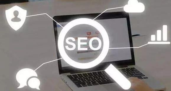 四大点|高权重外链形态为网站传递权重的重要性