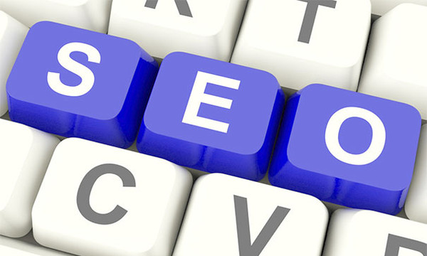 成都SEO:seo怎么选择关键词挖掘需求以及网站tdk的设置