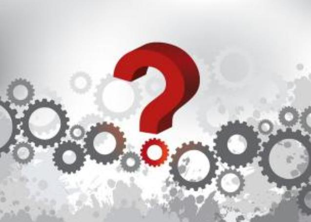 网站中无效外链有哪些?